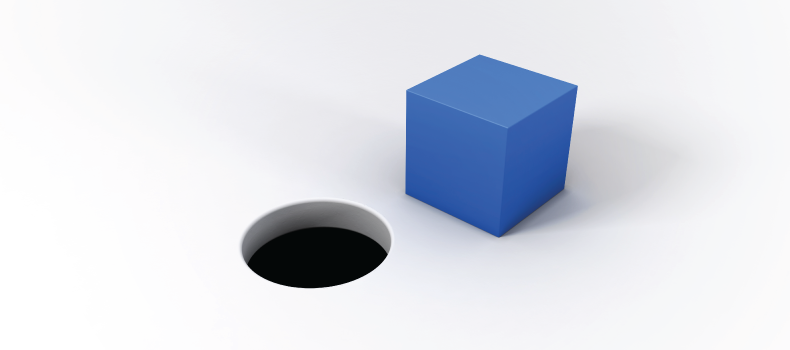 Public procurement of IT systems - a square peg in a round hole?